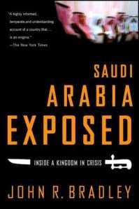 saudi image