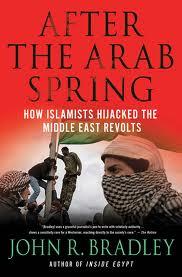 new-arab-spring.jpg
